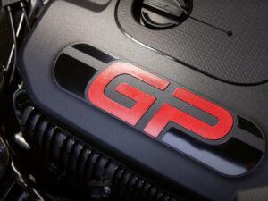 Adesivo-GP-per-coprimotore-Mini-John-Cooper-Works-GP-2020