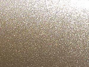Adesivo in rotolo APA champagne bronze CWR99.23X