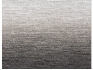 Adesivo in rotolo AVERY SUPREME WRAPPING FILM Brushed Titanium