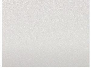 Adesivo in rotolo AVERY SUPREME WRAPPING FILM Diamond White