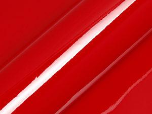 Adesivo in rotolo Hexis Bright Cardinal Red HX20200B