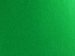 HEXIS Matte Boston Green