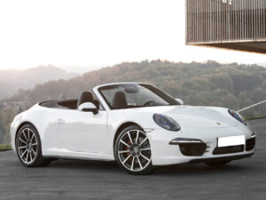 Kit-adesivi-trasparenti-protettivi-Porsche-991 parasassi
