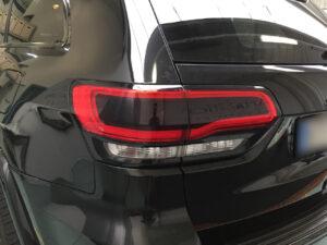 Oscuramento-protezione-fari-pellicola-oscurante-jeep-grand-cherokee-anteriori-posteriori