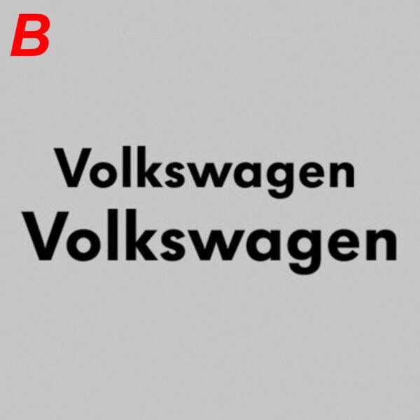 adesivi-sticker-freni-brake-volkswagen-R