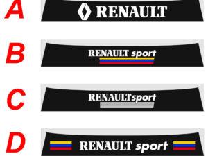 fascia-parasole-renault-clio-rs-2