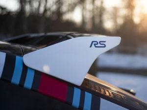 kit-adesivi-sticker-spoiler-ford-focus-rs-mk2