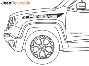 scritta-renegade-parafango-jeep-decal-adesivo-version 2