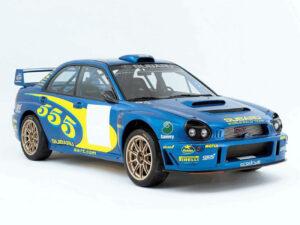 subaru-impreza-sti-wrc-rally-montecarlo-2001 2002-solberg 555