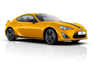 toyota-gt86-limited-edition kit decal sticjer adesivi